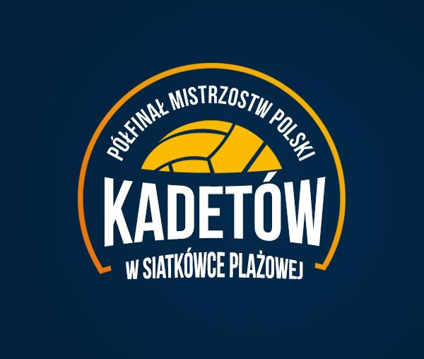 kadeci_1