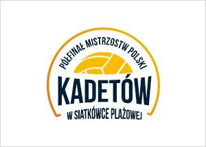 kadeci_ikona_wpisu