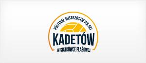 kadeci_txt