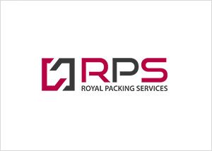 logo rps 1