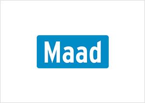 maad_ikona_wpisu
