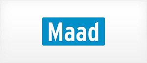 maad_txt_logo