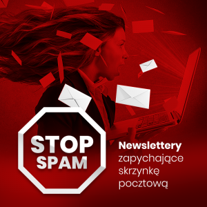 post_spam_stop