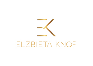logo-knop-1