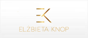 logo-knop