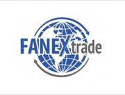 logo fanex 2