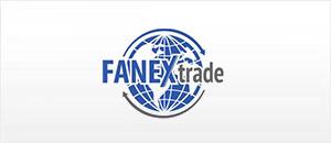 logo-fanex-1